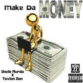 Make da Money de Tevlon Don