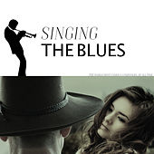 Singing the Blues by Various Artists