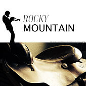 Rocky Mountain de Various Artists