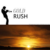 Gold Rush de Various Artists