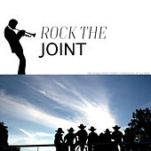 Rock the Joint de Various Artists