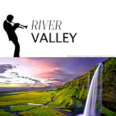 River Valley de Various Artists