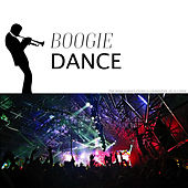 Boogie Dance by Various Artists