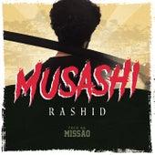 Musashi de Rashid