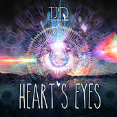 Heart's Eyes by T.J. Doyle