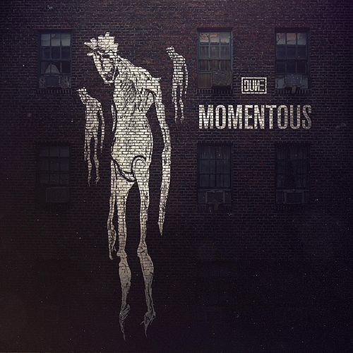 Momentous by Dune