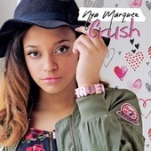 Crush by Nya Marquez