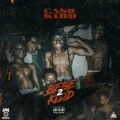 BeBe Kidd 2 de Cash Kidd