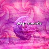 78 Deep Sounds de Meditación Música Ambiente