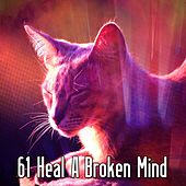 61 Heal A Broken Mind by Lullaby Land