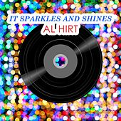 It Sparkles And Shines by Al Hirt