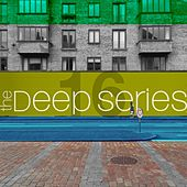 The Deep Series, Vol. 16 von Various Artists