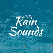 2018 Rain Sounds de Massage Therapy Music