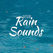 2018 Rain Sounds von Massage Therapy Music