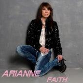 Faith von Arianne