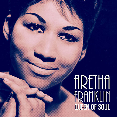 Queen of Soul von Aretha Franklin