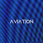 Aviation by Matt Jackson