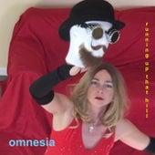 Running Up That Hill von Omnesia