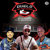 Duelo do Passinho de Dj Lindão