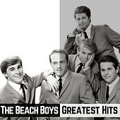 Greatest Hits de The Beach Boys