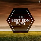 The Best EDM Ever by Various Artists