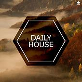 Daily House by Various Artists