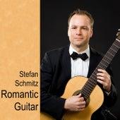Romantic Guitar by Stefan SCHMITZ