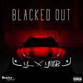 Blacked Out de YL