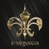 Stratovarius (Original Version) de Stratovarius