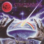 Visions (Original Version) de Stratovarius