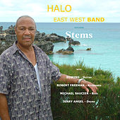 Halo by East West Band