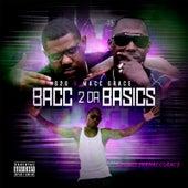 Back 2 da Basics de G2g