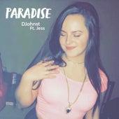 Paradise de DJohnst