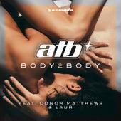 Body 2 Body by ATB