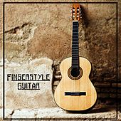 Fingerstyle Guitar (Cover) de Various Artists