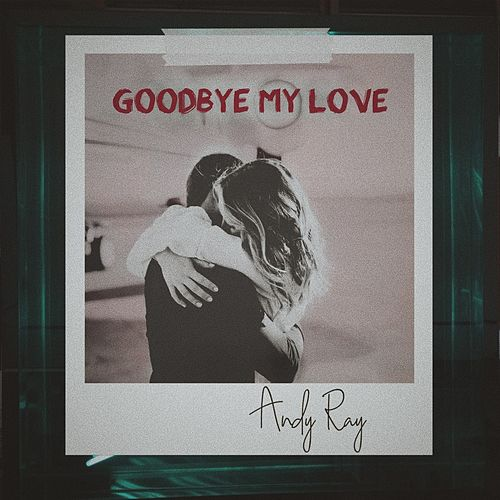 Goodbye My Love by Andy Ray