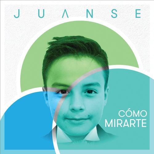 Cómo Mirarte (Live) by Juanse
