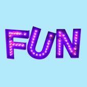 Fun (Grant Clark Remix) by Kaskade