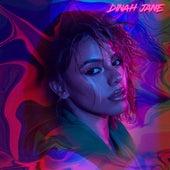 Bottled Up von Dinah Jane