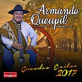 Grandes Éxitos 2017 by Armando Queupil