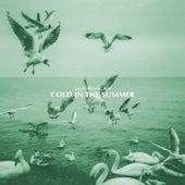 Cold In The Summer de Dan Mangan + Blacksmith