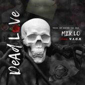 Dead Love di Miklo