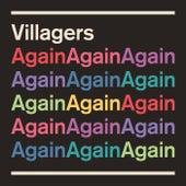 Again de Villagers