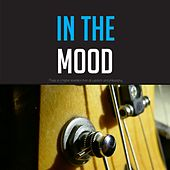 In The Mood by Joe Loss
