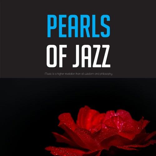 Pearls of Jazz de Frank Sinatra