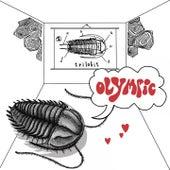 Trilobit by Olympic