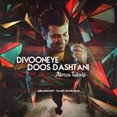 Divooneye Doos Dashtani by Alireza Talischi