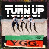 Turn Up de Ygg