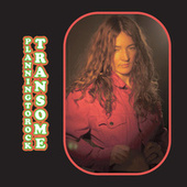Transome by Planningtorock