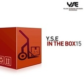Y.s.e. in the Box, Vol. 15 by Various Artists